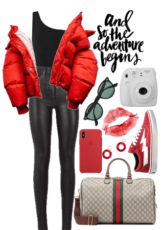 outfit 017