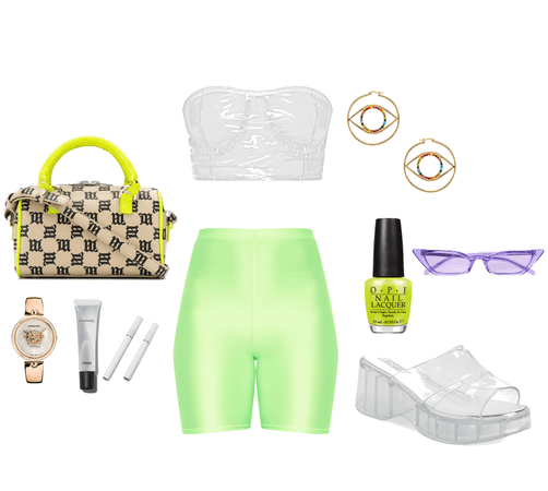 645938 outfit image