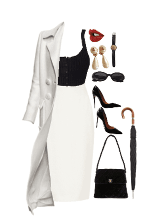 198377 outfit image