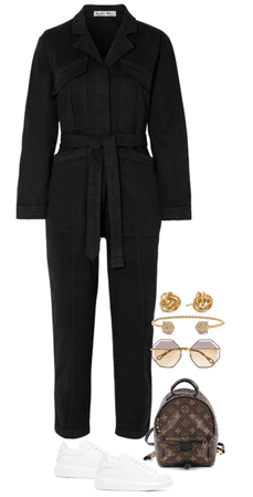 974564 outfit image
