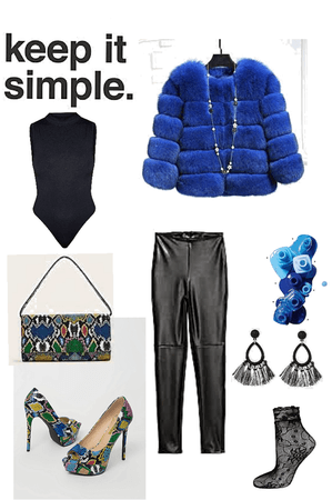 simple, Affordable and Stylish
