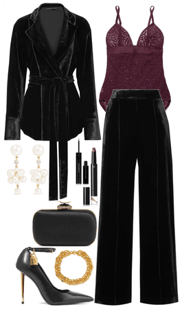 1111130 outfit image
