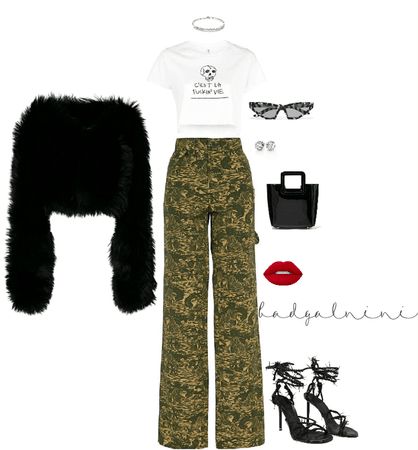 1185429 outfit image
