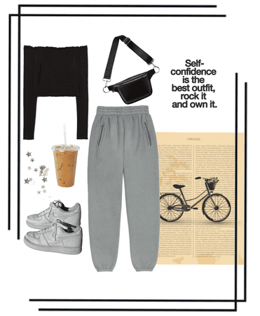 bicycle 💞