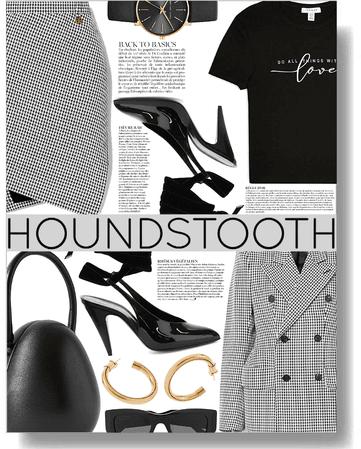 houndstooth (1)