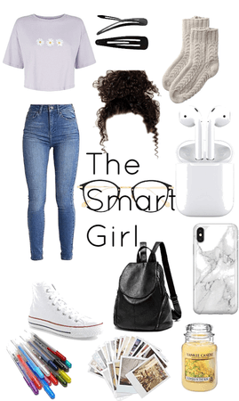 the smarty