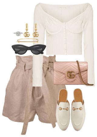 Style #452