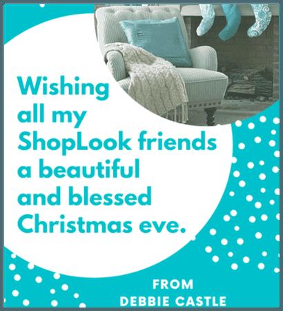 Merry Christmas 🎄🎅🎁