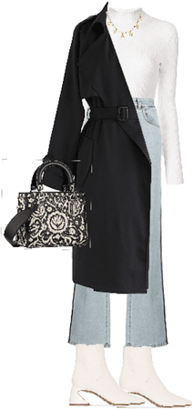 2068572 outfit image