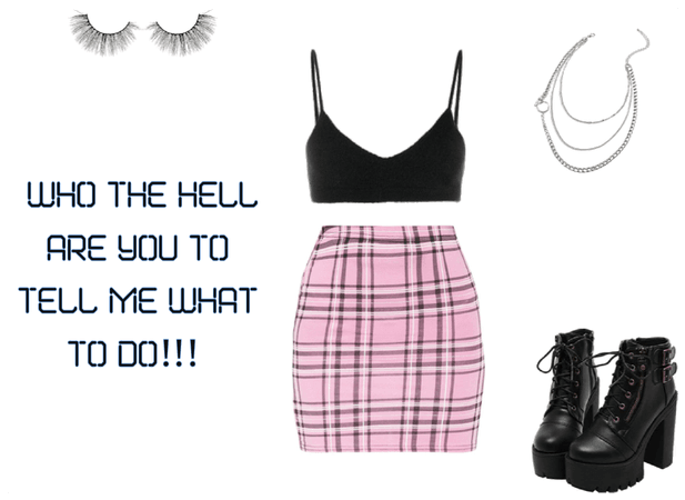3346901 outfit image