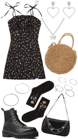 picnic fit