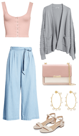 1613796 outfit image