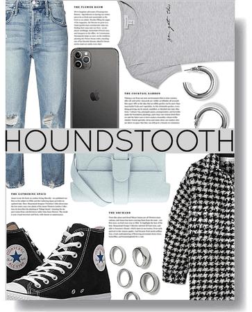 houndstooth (3)