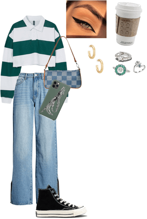 3957784 outfit image