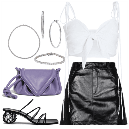 3389324 outfit image