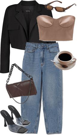 autumn sleek & modern