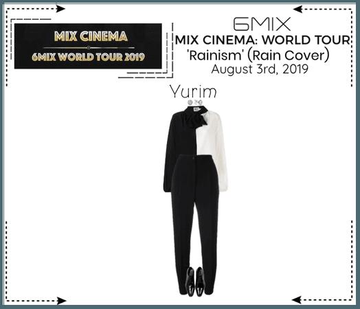《6mix》Mix Cinema | Santiago