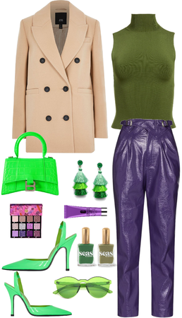 3449982 outfit image