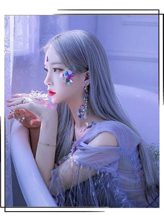 Star(EP) Concept Photo 1   October 7, 2020