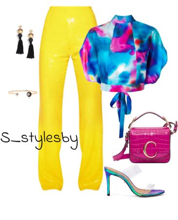 style 1244