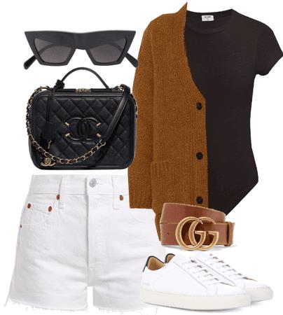 Style #62