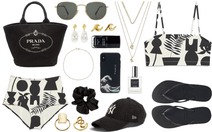 Outfit No. 28