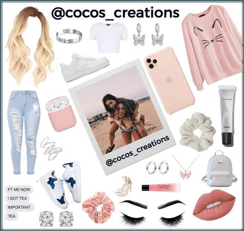 @cocos_creations