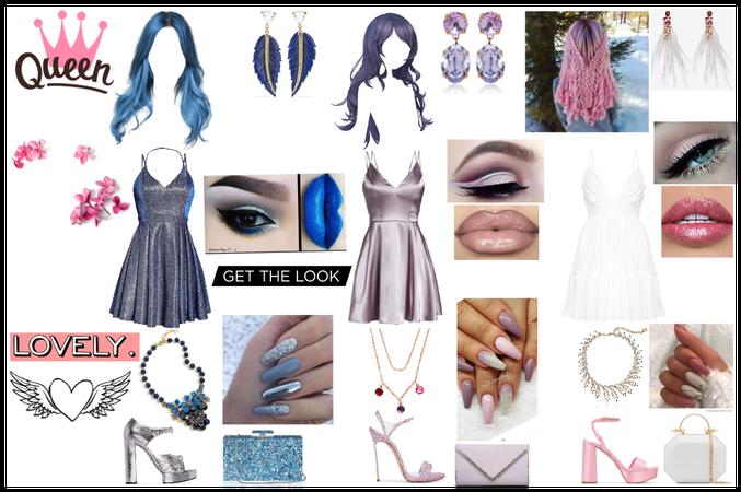 Fashion #20