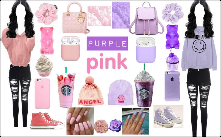 pinkurle