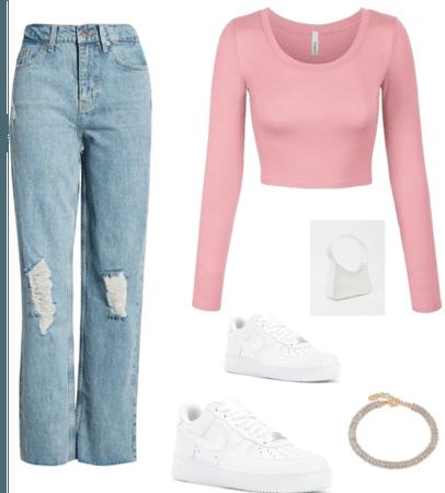 soft streetwear