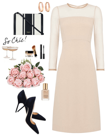 Pretty Dress 2