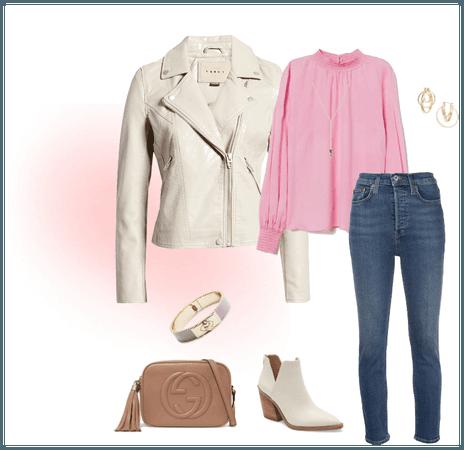 Pink  Weekend