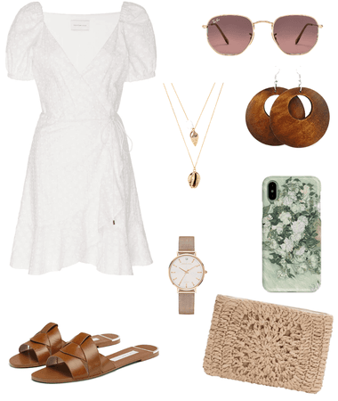 Outfit #24