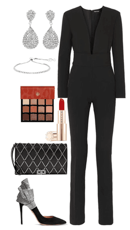 2894703 outfit image