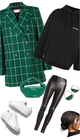2857571 outfit image