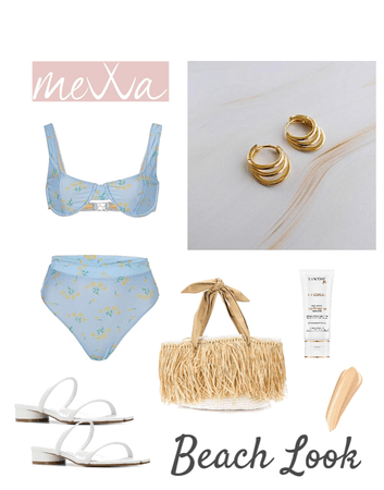 mevva beach