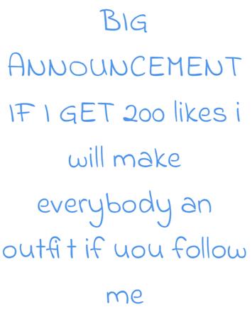 pls like and follow