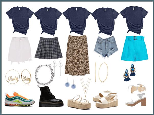 pnms outfit idea #1