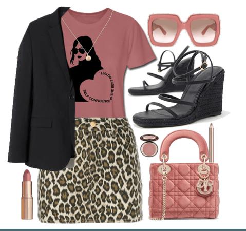 Elegance in Shoplook