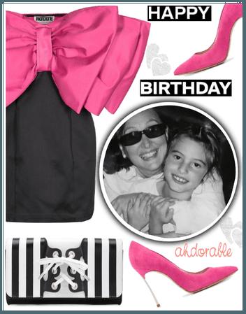 Happy Birthday Lele Pons
