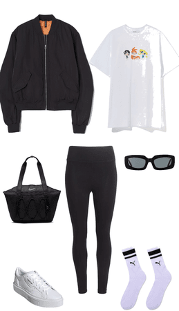 3166237 outfit image