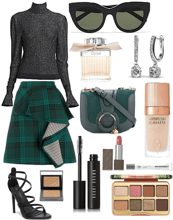 fashion design 8