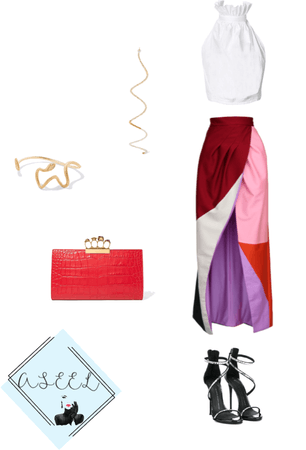 my style ✨💓