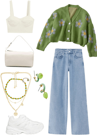 comfy cute and stylish