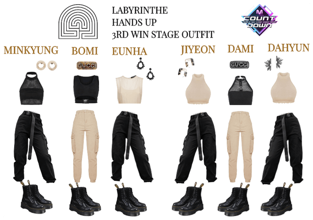 1910771 outfit image