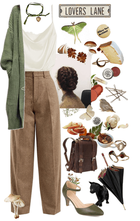 3855249 outfit image