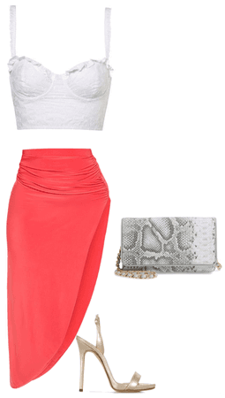 Outfit #46
