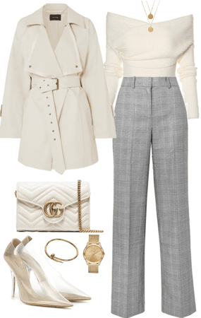 497680 outfit image