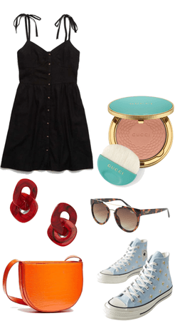 3279228 outfit image