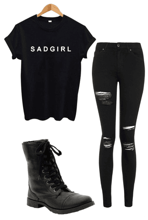 1357905 outfit image